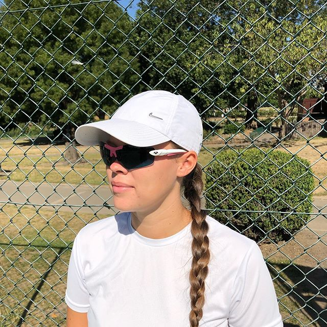 Morning tennis courses for ladies at Wimbledon Park